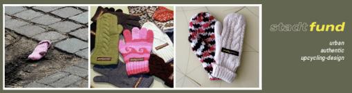 2012-12-03 Stadtfund Handschuhe Header-klein